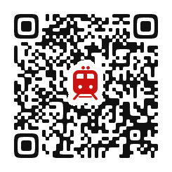 1cc024f896c199ba2eaba9ca05371207f6d261ad