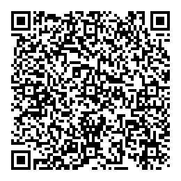 0640a377c2b61d019fcd48bc88717a5dd2ea3755