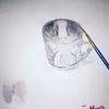 Thumb 359aed10da3a64061752e7a43dbe7a3ef55255c0