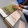 Thumb ef7841531465a5b63e5d75d43ce1c36e1110dbc0