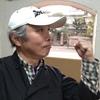 Thumb 208b640fb3fbf61965a6f39d5ec91350a1e3d70f
