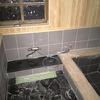Thumb 2702126f26498912d71ad16f239085bbf213e81c
