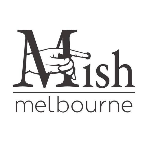 Mish Melbourne