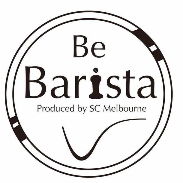 be barista
