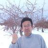 Thumb d1062fa36b571762285d39b30f6b9ca152fa5c35