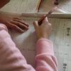 Thumb 8accf8bd6c94df50975c436739334a098b1c1b93