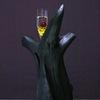 Thumb a3cb76ccf77fbdd9bdb7dc04600f19129f432d03