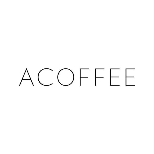 acoffee