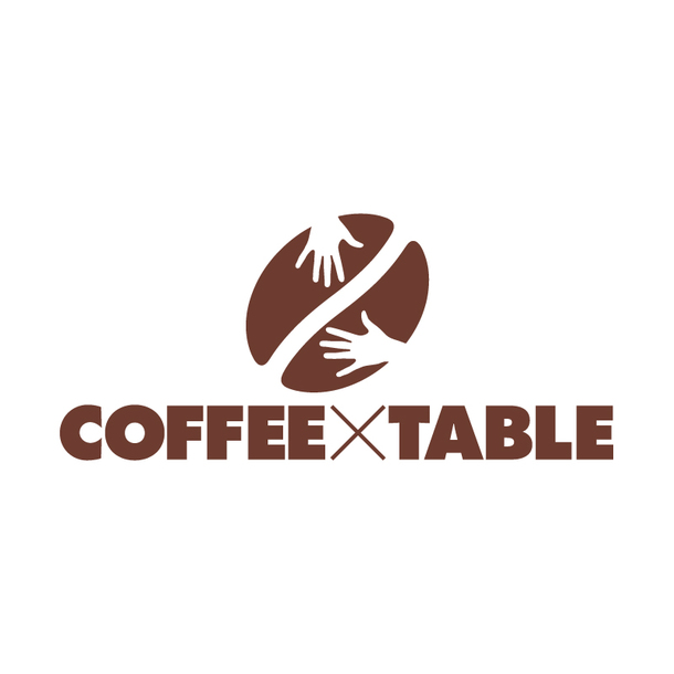 coffee x table