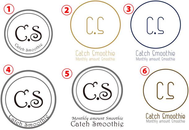 Catchsmoothie_logo