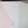 Thumb e57e8c716e73ae368a934e8377365dbd33863d56