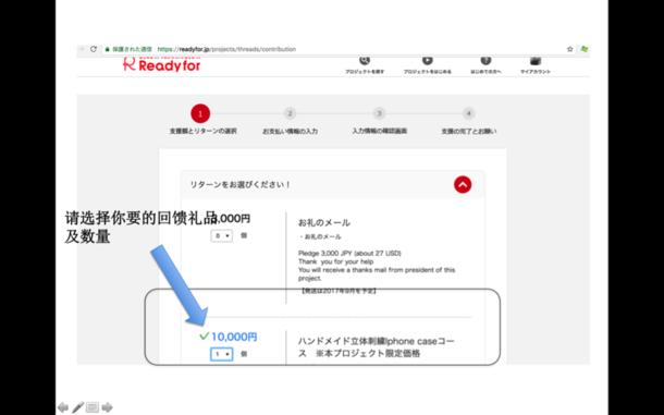 説明: Macintosh HD:Users:higashiyamayutaka:Desktop:スクリーンショット 2017-03-25 1.29.06 AM.png