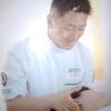 Thumb 436042d8f8864932fbf9434c329ce64196bbc80b