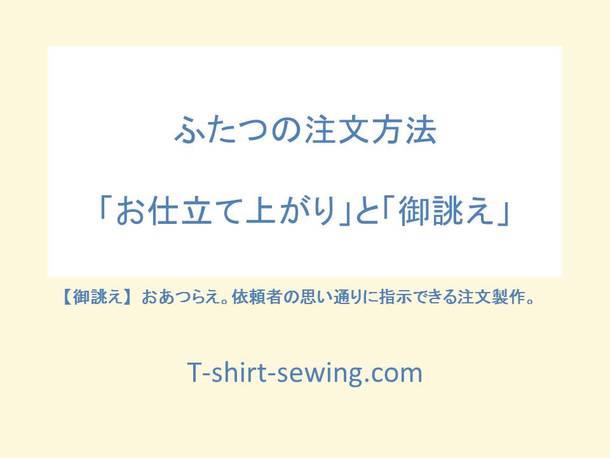 背中の丸い人の服 注文方法01