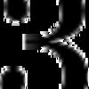 Thumb 466e928fbc7ffa94a00a5f6989373c54c47b4dcc