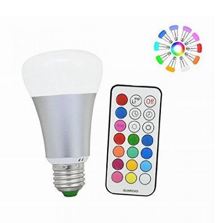 RGB-LED 10W