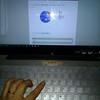 Thumb f08790baea060130b2fe2d7d0c130693eb261c4f