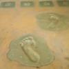 Thumb 89d2656d1b656176386f17f963022be30a1c3a20
