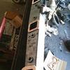 Thumb de300165426c6e7b9d4eabcf621a5431b83ddfdb
