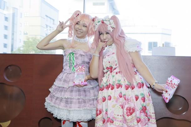 New_Dress!!