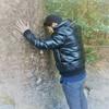 Thumb 66a32231f4a6929dcd26d61704395710bd466fb6
