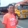 Thumb 5d2552f3c147808bd3c9149b748f69964400c85d