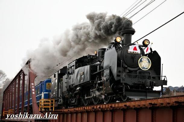 C11 207
