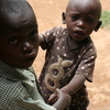 Thumb 7f57b8518c98b202aae51e1bad3fec1c53f016be