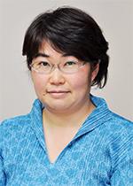 設立発起人の松田妙子さん