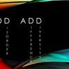 Thumb 25d3b66a9b75e98709244c9347fc94d3f1dec1df