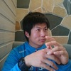 Thumb f8e433913e63a0ae270f3e703afc26c76d26f80f