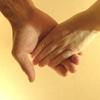 Thumb 9d853d13fd7394746253479c65990e3bea0d74ad