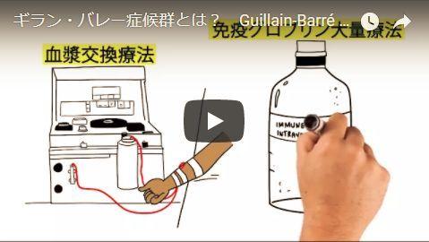 GBS101 Japanese