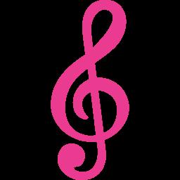 駅ピアノから広がる音 銚子市を音楽の街として元気にしたい 向後功作 18 05 18 公開 クラウドファンディング Readyfor レディーフォー