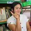 Thumb b386d067e91f1d26e0baca060545ca1036cfa567