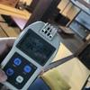 Thumb d73f66010f8b65329cd881656712da8036e582a5