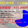 Thumb d262aa38e8e1a7dc7e1b87a72dbdf9134758235b