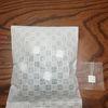 Thumb 4c69823acf11843ea2bfa0d9ffd53f4185cae702