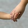 Thumb 04660e905513d62a736b9516d573907808c1b600