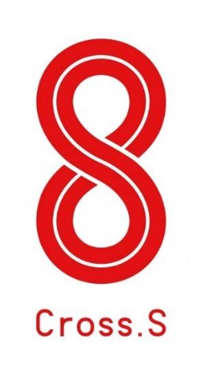 Cross.S_logo