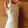 Thumb a824f8d803cbf26152d3d4df0c5894c10a473c3c