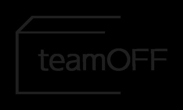 teamofflogo