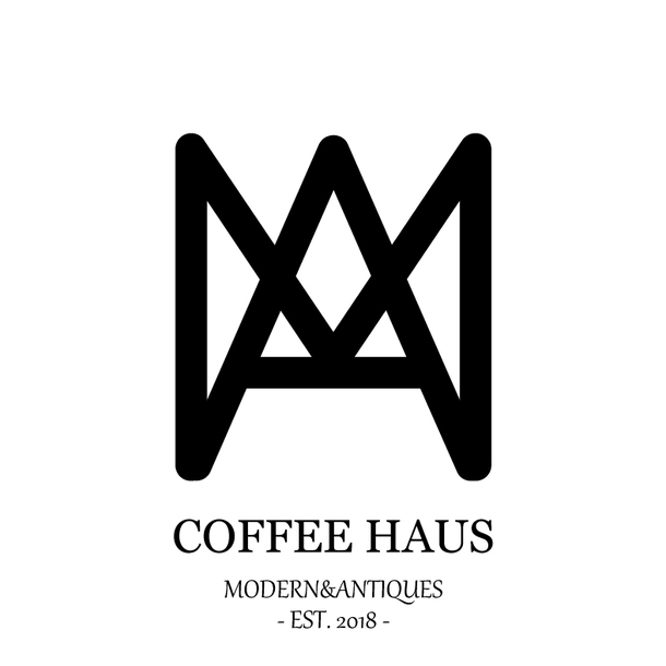 COFFEE HAUS