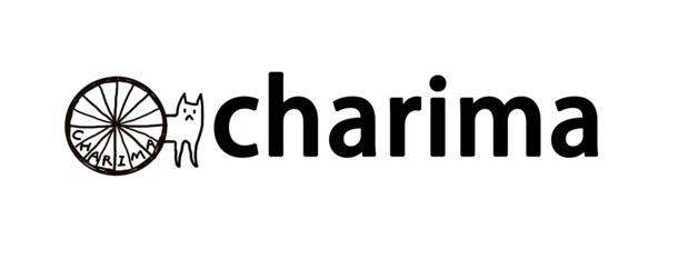 charima