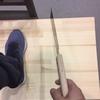 Thumb 256d85b76b685ff3fd6142c90625df3664f4a970
