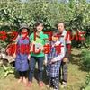 Thumb eb52748a7bdb5a6181c41a3a7e42f499b2d21cd8