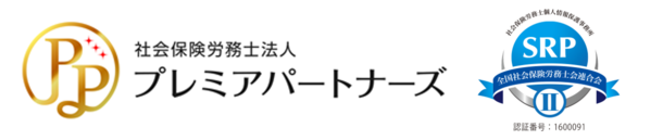 https://readyfor.jp/s3/readyfor-img/ckeditor_assets/pictures/373331/content_a591dfa18ff9aca93b0a2394fc07cf851f1ddbf9.png