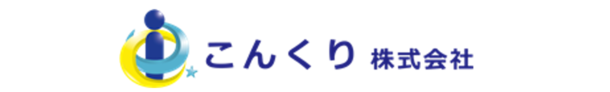 https://readyfor.jp/s3/readyfor-img/ckeditor_assets/pictures/373333/content_7d94e7c5a11862c57db488ea6398efe116f16563.png