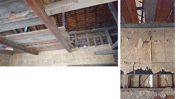 施設補修部の画像1
