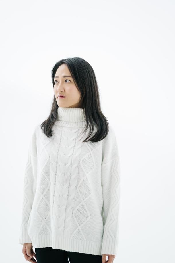 phote by Syuhei Inoue